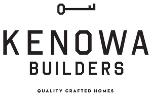 Kenowa Builders